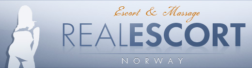 RealEscort.eu - Find escort reviews from Norway